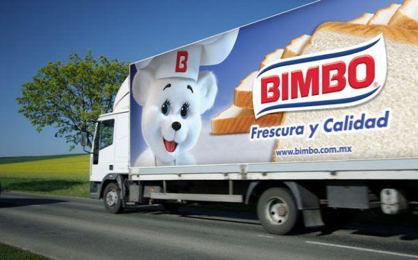 Bimbo, certifica su modelo integral de seguridad vial.