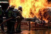 Descarga: Prevención de Riesgos en Atmósferas Explosivas.