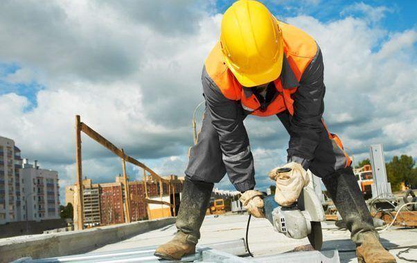Descarga: Manual de seguridad práctica en la construcción