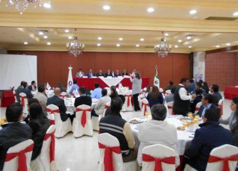 Exitoso lanzamiento del Programa Nacional de Eliminación de Riesgos Laborales