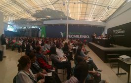 Concluye con éxito el I Simposio de Riesgos Psicosociales en Morelos