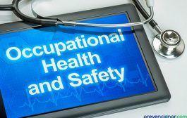 Se actualiza tabla de enfermedades laborales después de 47 años.