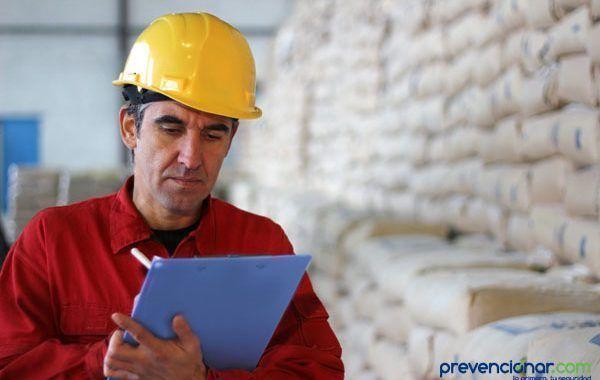 Aumentará el número inspectores de la STPS para vigilar a empresas y sindicatos