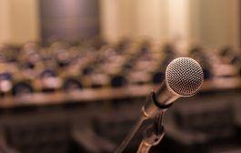 Actualidad: mesas y conferencias del Congreso Prevencionar