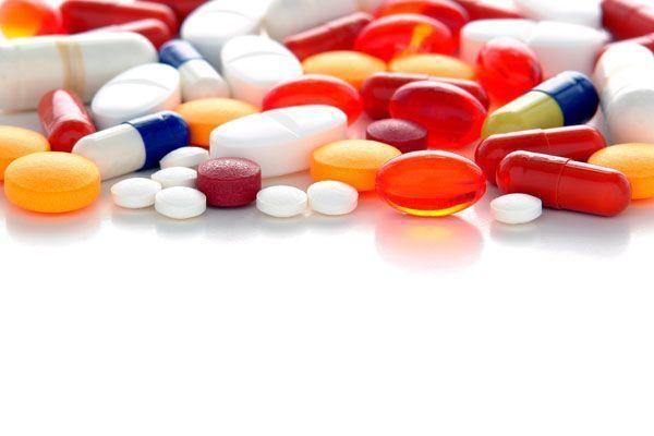 Incautan precursores químicos de drogas sintéticas en Guanajuato