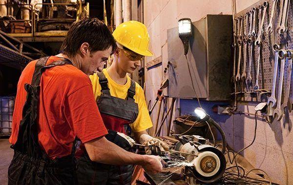 La Secretaría de Trabajo y Previsión Social (STPS) crea Unidad de Igualdad de Género