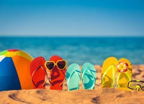 El 59% de los trabajadores de Japón se siente mal por tomar vacaciones