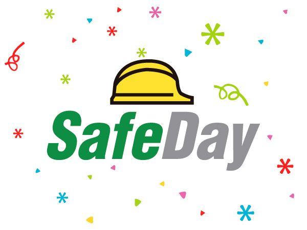 ¡El Día Mundial de la Seguridad y Salud en el Trabajo está cada vez más cerca!