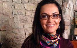 Foros de Seguridad y Salud en el Trabajo en Tlaxcala