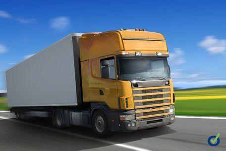 Transporte privado impulsa medidas de mejor seguridad vial