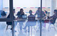 ¡Descarga! 10 acciones para ser un 10. Directrices para la gestión preventiva en PyME s
