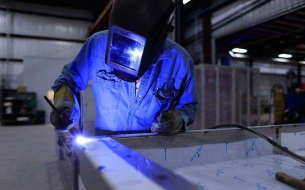 Fortalece STPS acciones para prevenir accidentes en centros de trabajo