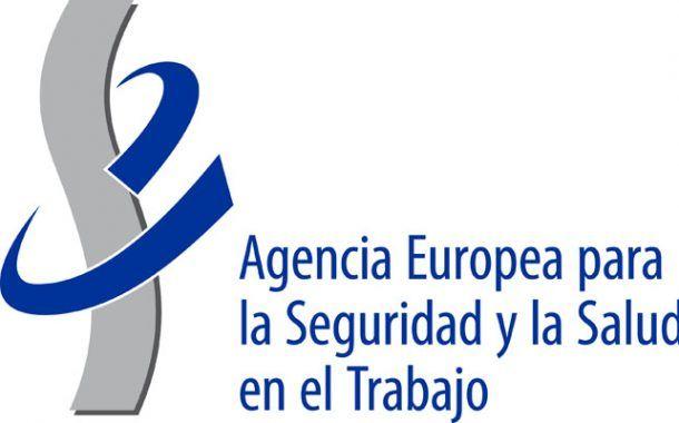 EU-OSHA alerta sobre el peligro del uso de sustancias peligrosas sin prevención