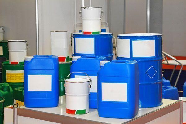 Descarga: Evaluación del riesgo por exposición a productos fitosanitarios.