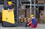 STPS: Accidentes laborales se reducen en 40% en empresas