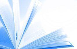 Última hora: Se han publicado Lineamientos Técnicos Específicos para la Reapertura de las Actividades Económicas