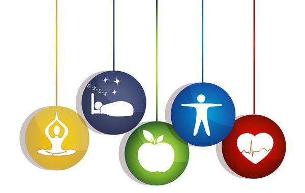 Curso On Line: Promoción de la Salud