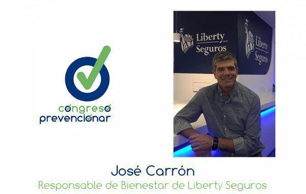 José Carrón