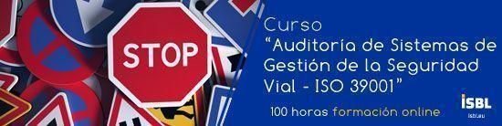 Auditorias 39001