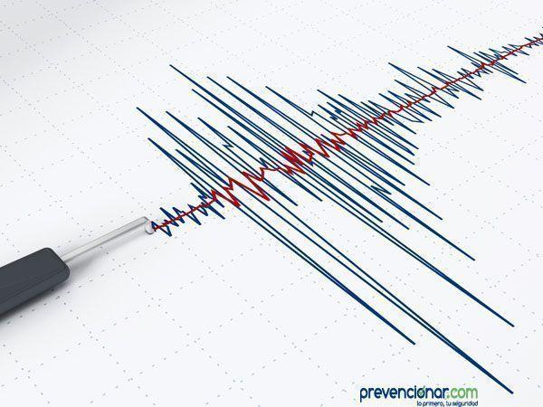 CENAPRED plantea 3 escenarios sobre posibles sismos en CDMX