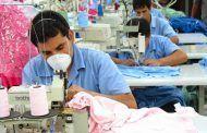 Es responsabilidad de patrones pagar atención médica a trabajadores no afiliados al IMSS, que resultaron afectados por sismos