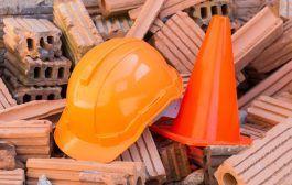 Seguridad en las Construcciones