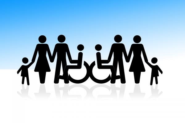 Descarga: centros de atención a personas con discapacidad y prevención