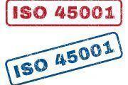 Rescisión del Acuerdo ISO por parte de la OIT