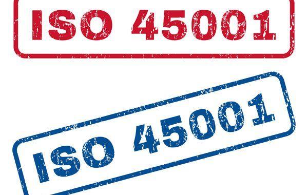 ¡Última hora! Aprueban ISO 45001: nuevo estándar de Sistemas de Gestión de SSyT