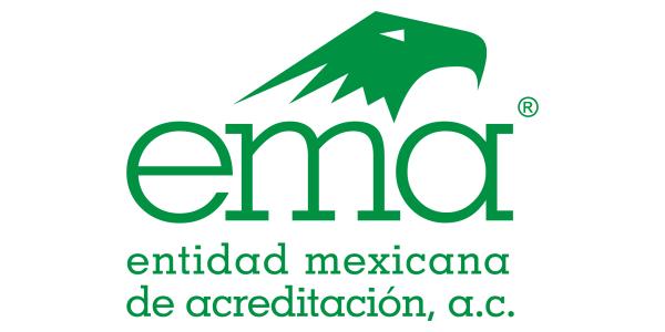 La Entidad Mexicana de Acreditación festeja su 19° aniversario