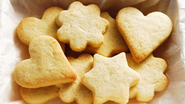 Fabricante de galletas ubicado en Nuevo León podría usar químicos nocivos para la salud