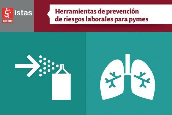 ¡Descarga! Prevención de riesgos asociados con el uso de plaguicidas