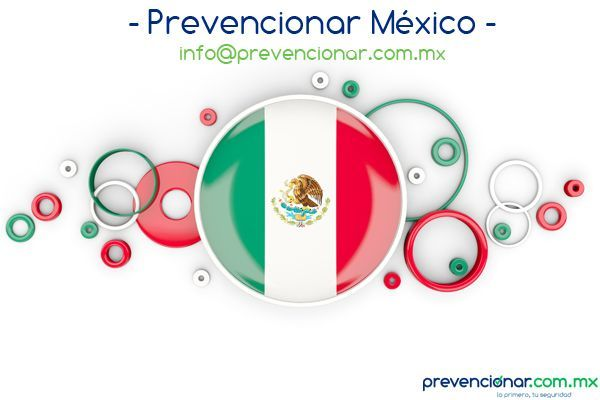 Prevencionar México