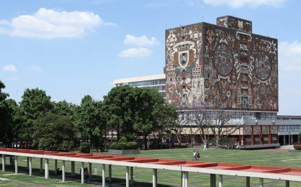 UNAM contará con nueva especialidad : Enfermería en Salud Laboral