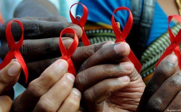 1 de marzo: ¡Día de la cero discriminación! Súmate a la causa