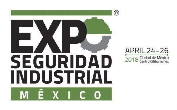 ¡Asiste de forma gratuita a la pasarela de productos de la Expo Seguridad Industrial!