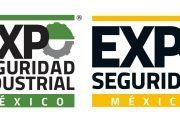 Expo Seguridad México mejora su edición y amplía sus fronteras