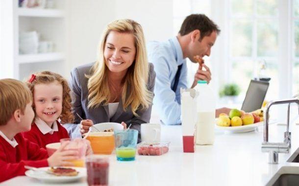 ¿Eres trabajador y padre de familia? Esta información te interesa