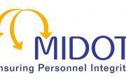 StabiliTEST de MIDOT reduce los niveles de rotación laboral en tu empresa