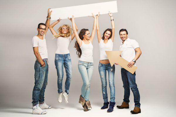 OIT: Los jóvenes también se encuentran expuestos a riesgos laborales