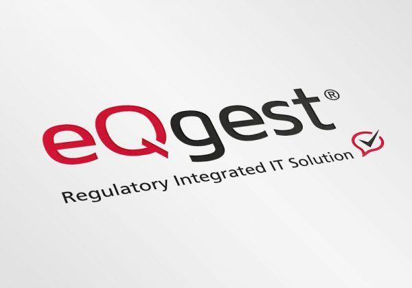 ¡El software eQgest se suma a los patrocinadores de la Jornada Prevencionar!