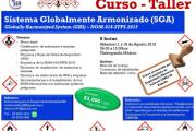 Gana una beca para curso sobre GHS en México