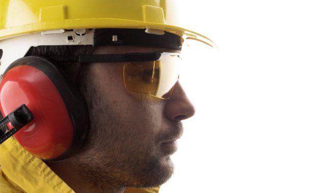 ¡Descarga! Guía para seleccionar y utilizar tu equipo de protección personal