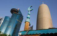 Qatar rumbo al Mundial de 2022: reportan terribles condiciones laborales