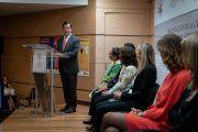 Contribuye STPS a garantizar la igualdad laboral y no discriminación
