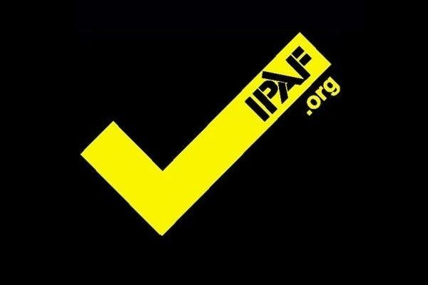IPAF realizará su Reunión General de Miembros y Seminario de Desarrollo Profesional (PDS)