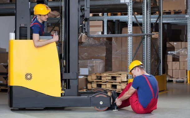 Avanza STPS en programa de prevención de accidentes en centros de trabajo