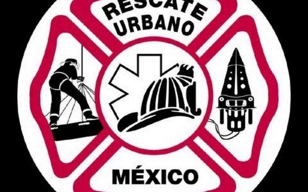 ¡Ayuda a Rescate Urbano A.C. a cumplir su meta de servir a México en situaciones de emergencia!