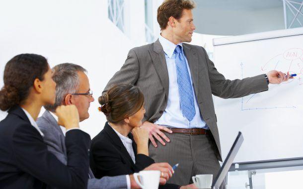 ¡Descarga! Coaching gerencial como herramienta para el liderazgo en la prevención de riesgos de trabajo
