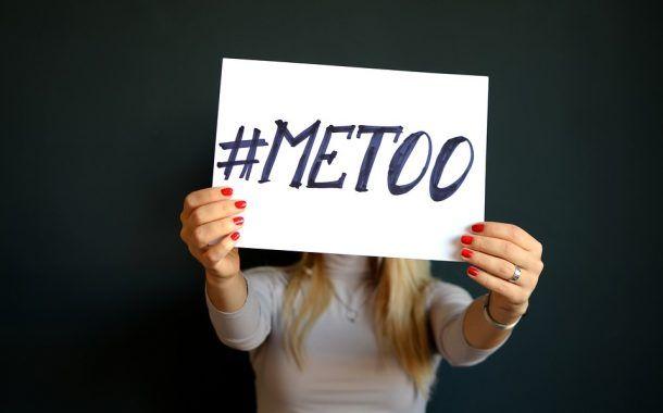 Violencia a las mujeres en el trabajo: tema de la 107.a reunión de la CIT